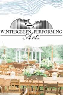 Wintergreen Performing Arts-summer image.jpg