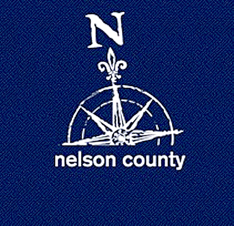 Nelson County Events    Maintained by the Nelson County tourism office