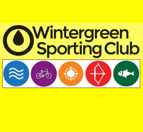Wintergreen Sporting Club