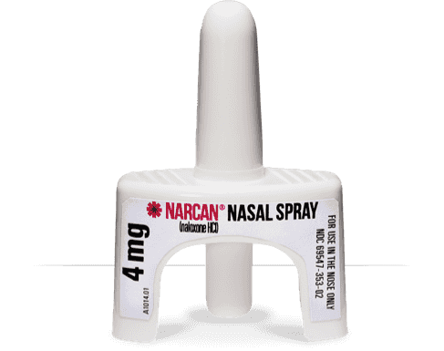 nasal-spray.png