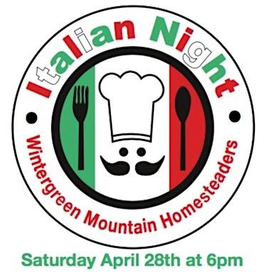 italian_night-graphic_2018_pdf__1_page_.jpg