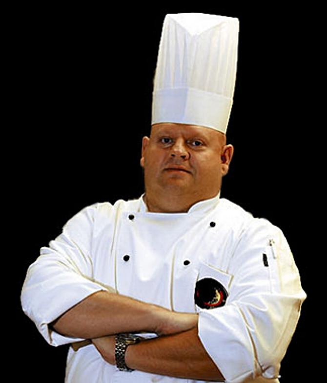 Edwin-Chef-Scholly-lg.jpg