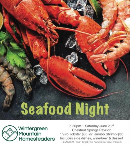 Seafood night 2018 new logo.jpg