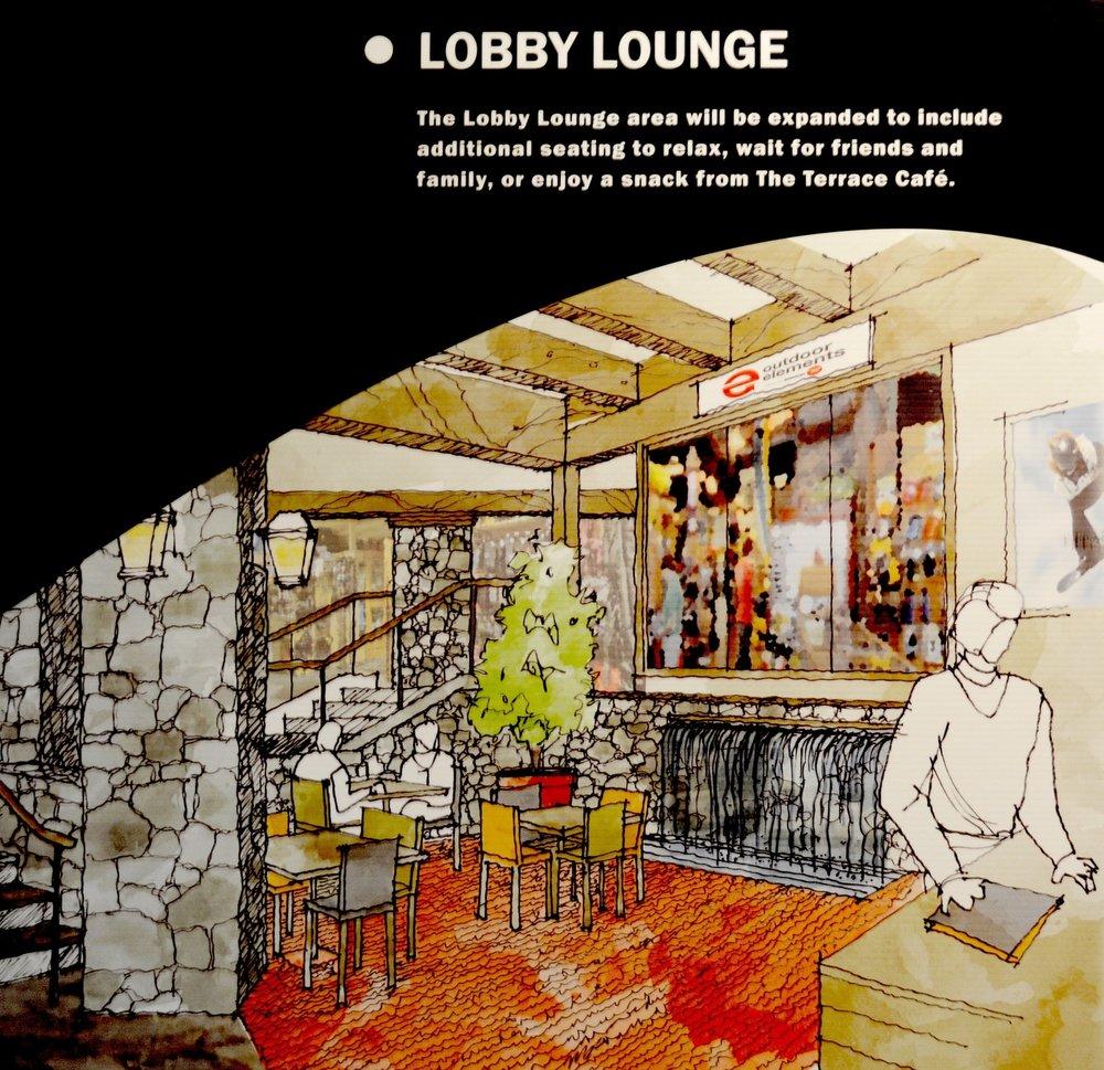lobby lounge poster ok.JPG