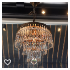 THREE TIER CHANDELIER.png