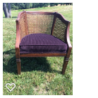 MID CENTURY MODERN REFURBISHED CHAIR.png