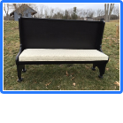 REFURBISHED BLACK BENCH POLKA DOT CUSHION.png