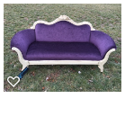 REFURBISHED PURPLE VELVET SOFA.png