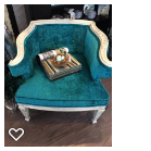 REFURBISHED TEAL CHAIR.png