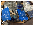 BLUE BARWARE.png