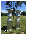 GRAND SILVER URNS.png