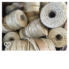 ROLLS OF TWINE.png