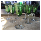 GREEN STEMMED WINE GLASSES.png