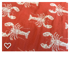 LOBSTER FABRIC.png