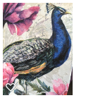 PEACOCK DISHTOWEL.png