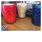 RED WHITE BLUE HOB NOB CANDLES.png
