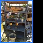 vintage bazaar rack.png