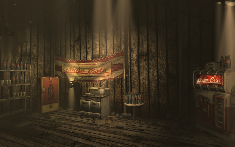 Nuka-Cola_Collection.png