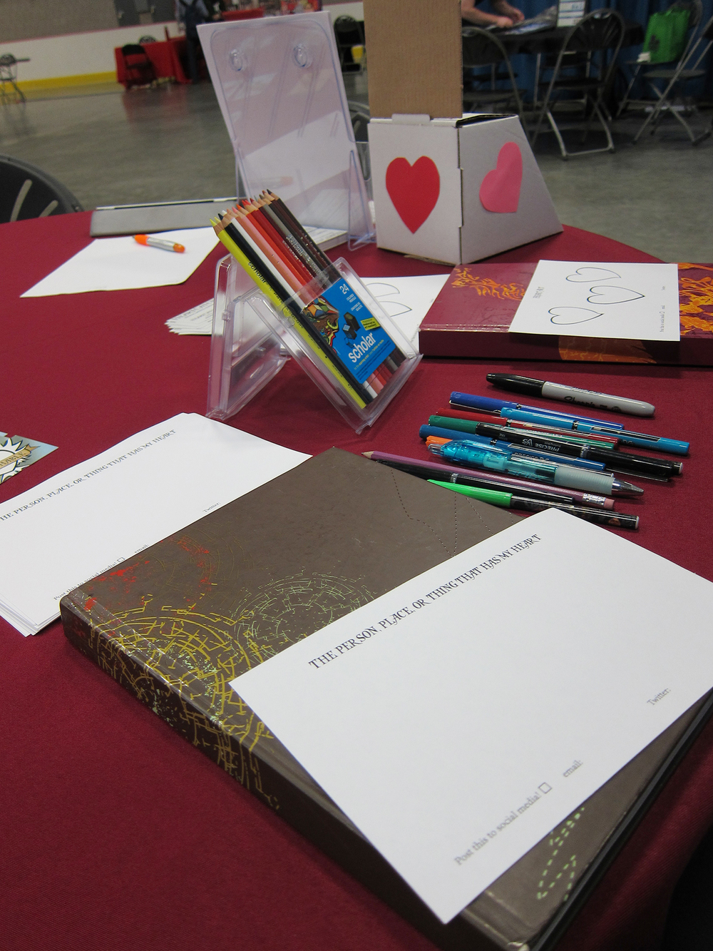 heartcatcher-boston-fig-booth-2.jpg