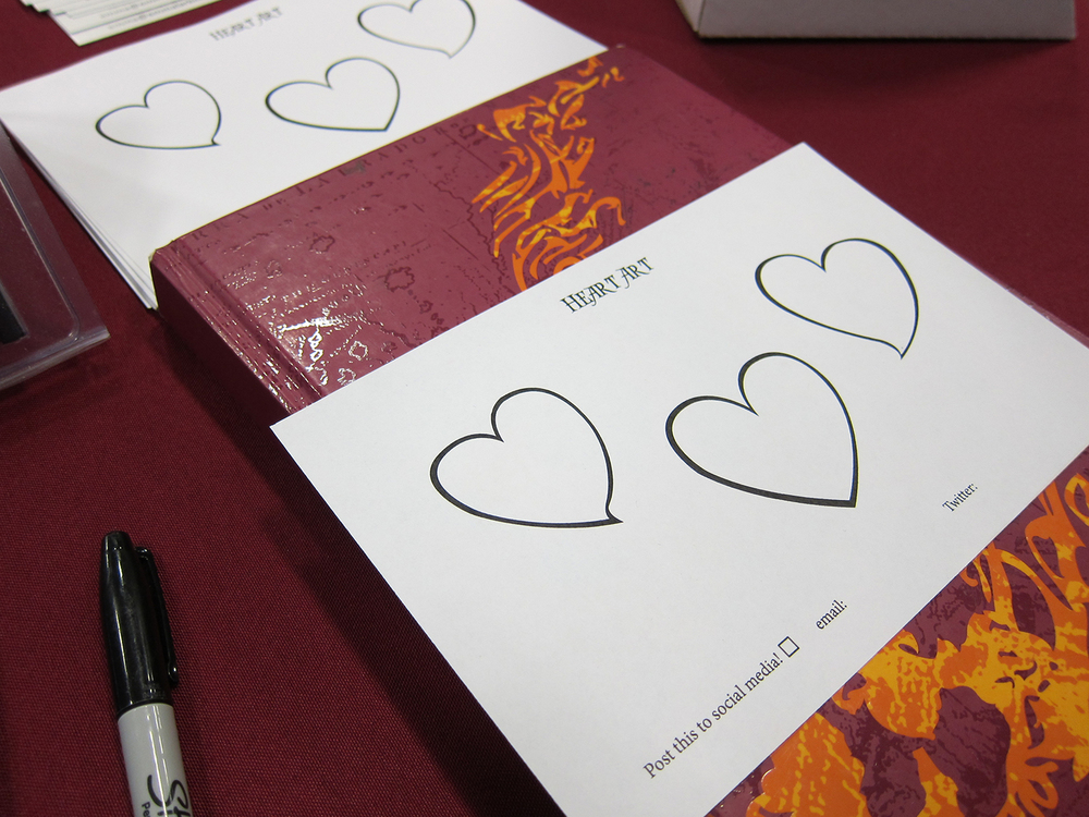 heartcatcher-boston-fig-booth-4.jpg