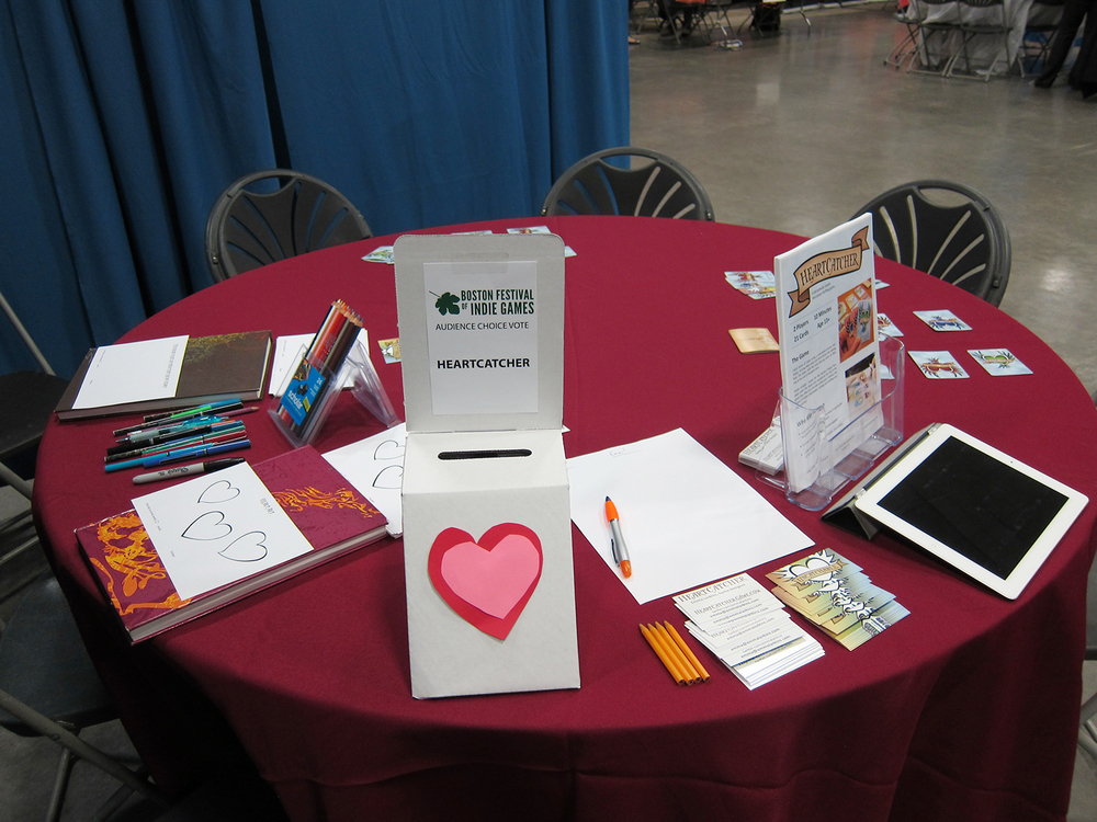 heartcatcher-boston-fig-booth.jpg