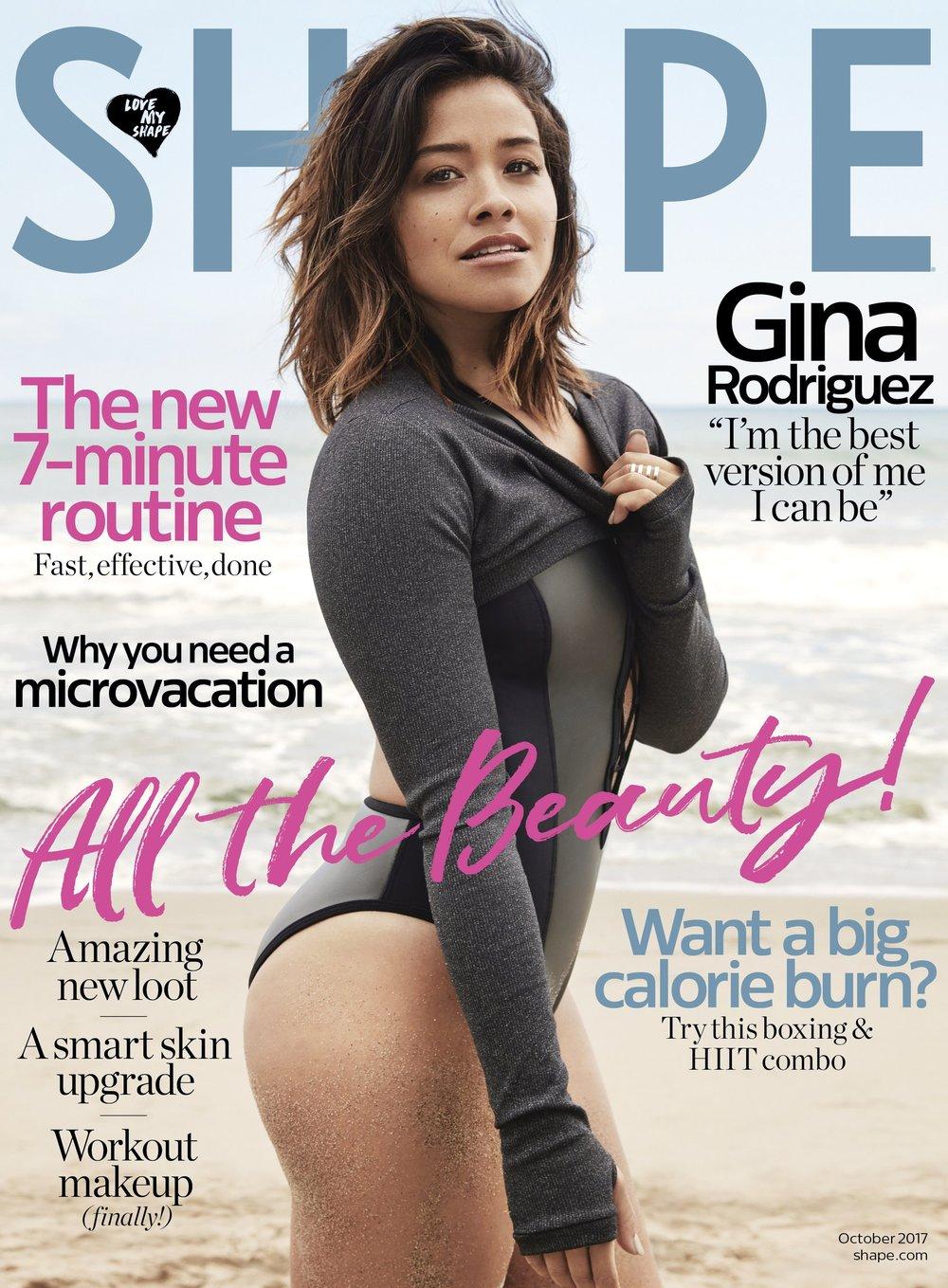 Swimsuit Gina Rodriguez naked (84 photo) Pussy, Facebook, underwear
