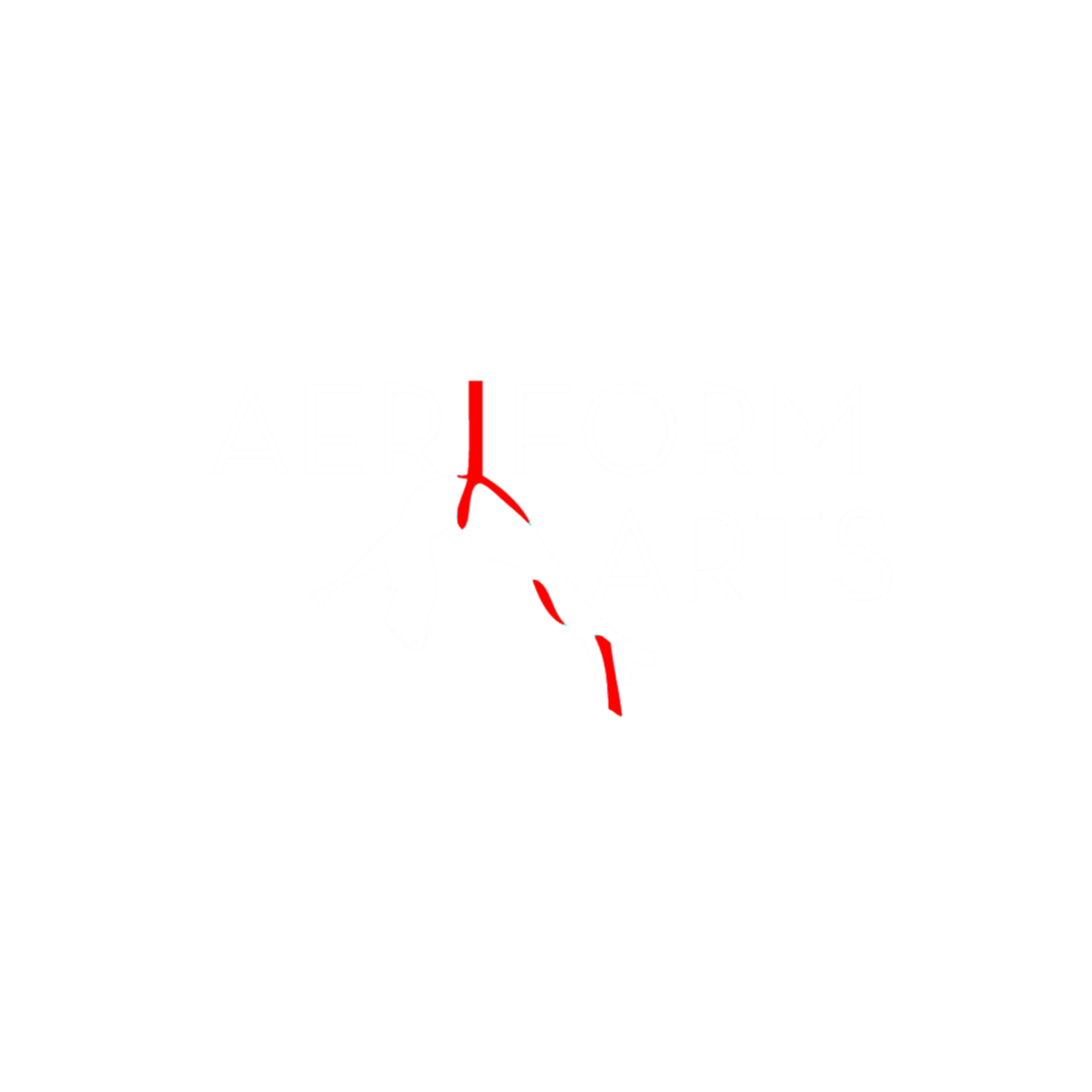 Aeriform Arts