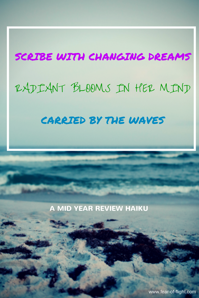 A MID YEAR REVIEW HAIKU(1)