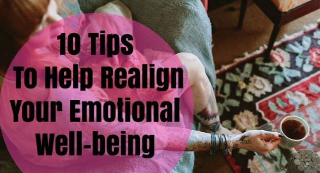 894b3-emotional-well-being-feat-640x427.jpg