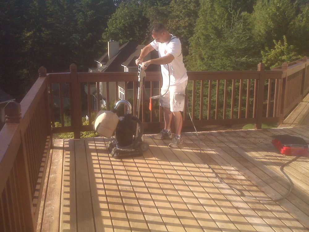 deck_sanding_in_process_2.jpg