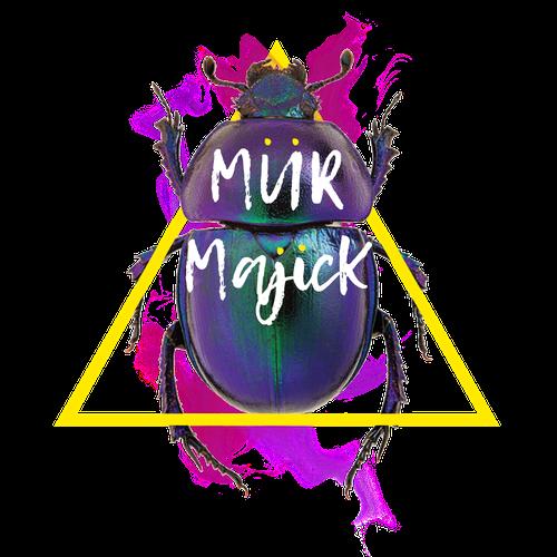 Mur Magick.PNG