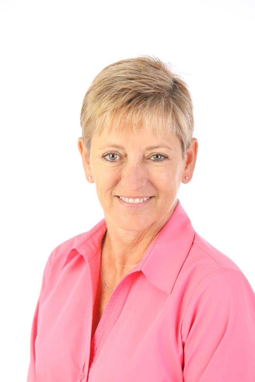 Susan M. Caldwell, MD