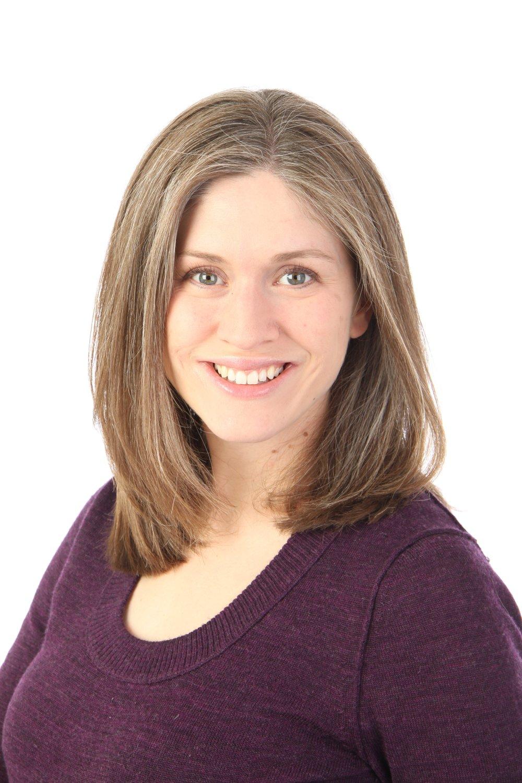 Sandra K. Granger, MD