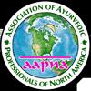AAPNA-Logofinal.png