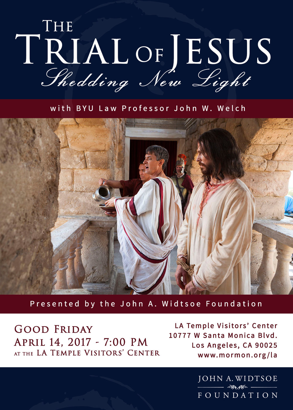 Trial of Jesus 5x7 emailed invitation.jpg