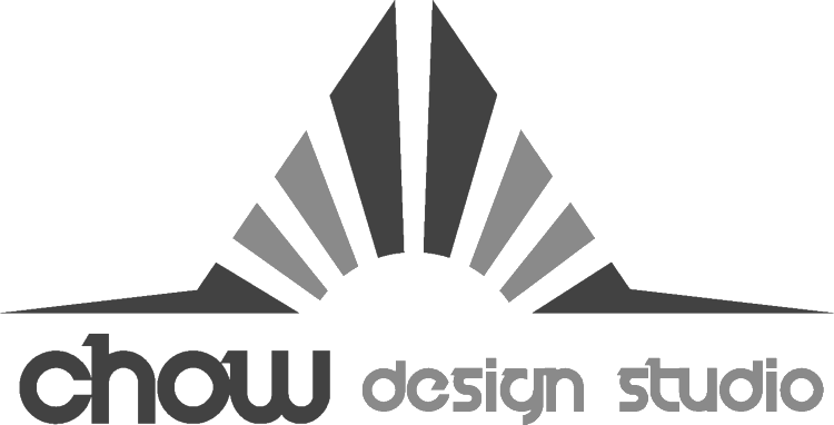 Chow Design Studio