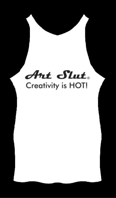 Creativity Tank H1.jpg