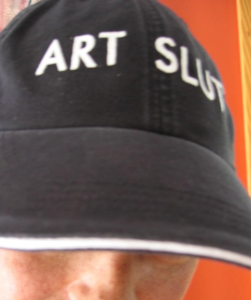ArtSlut Merchandise 036.jpg