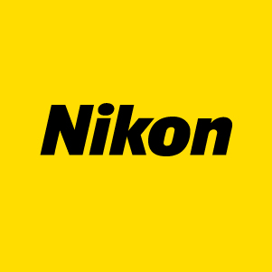 Sale_Nikon_301.jpg