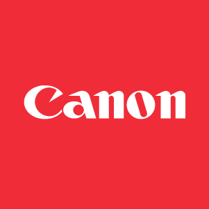 Sale_Canon_301.jpg