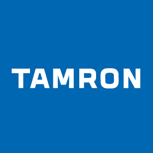 Sale_Tamron_301.jpg