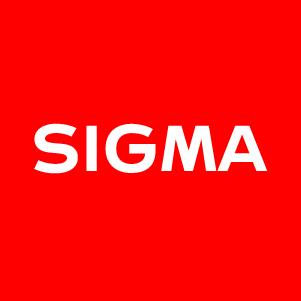 Sale_Sigma_301.jpg