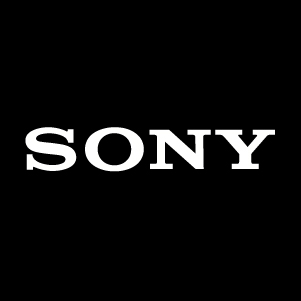 Sale_Sony_301.jpg