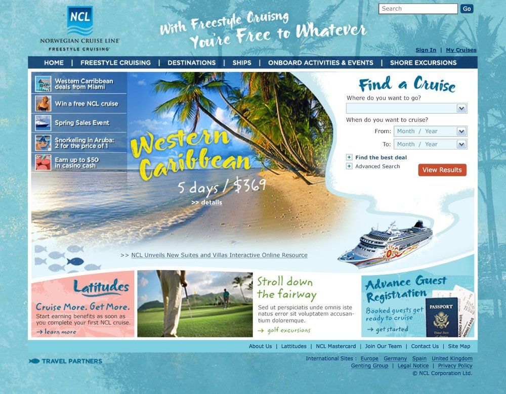 NCL_Homepage_01.jpg