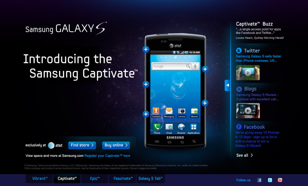 Samsung_Captivate_01_Home.jpg