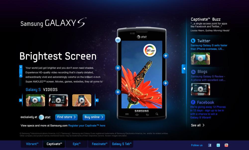 Samsung_Captivate_02_BrightScreen.jpg