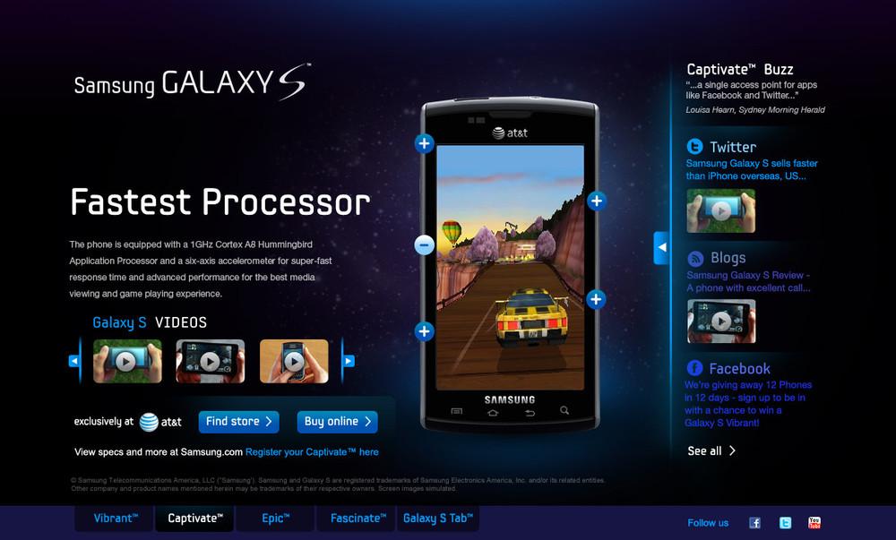 Samsung_Captivate_03_FastProcessor.jpg