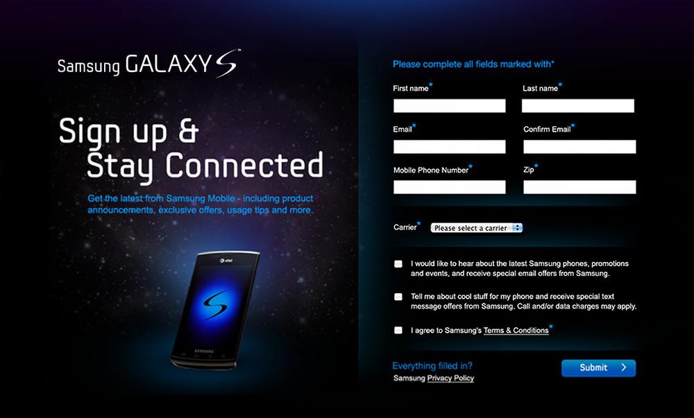 Samsung_SignUp.jpg