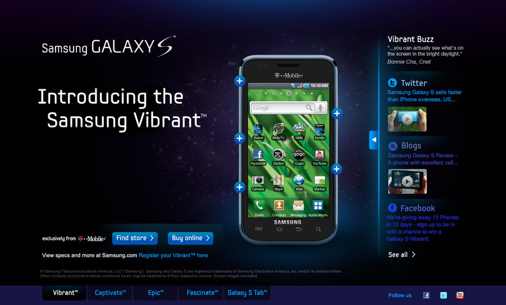 Samsung_Vibrant_01_Home.jpg