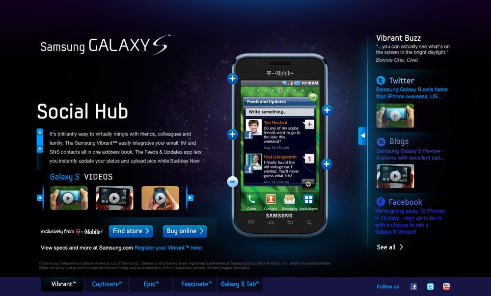Samsung_Vibrant_04_SocialHub.jpg
